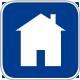 millich-home
