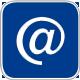 millich-mail