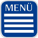 millich-menu