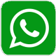 millich-whatsapp